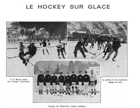 1924_olympic_hockey_1_medium