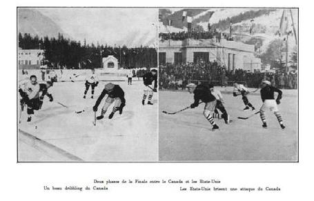 1924_olympic_hockey_2_medium
