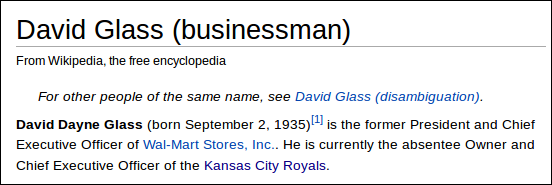 David_glass_absentee_owner