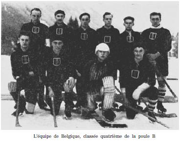 1924_olympic_hockey_belgium_medium