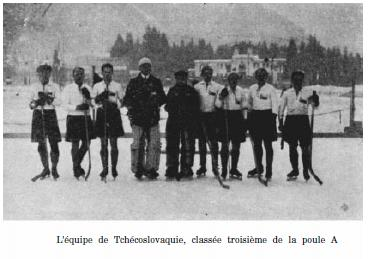 1924_olympic_hockey_czech_medium