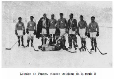 1924_olympic_hockey_france_medium