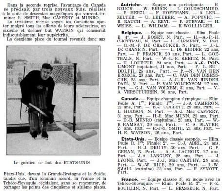 1924_olympic_hockey_players_medium