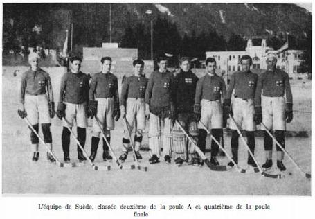 1924_olympic_hockey_sweden_medium