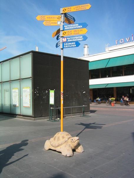 Streetsign_medium