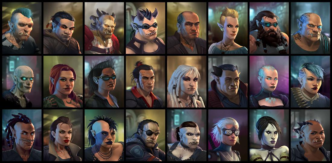 Srr_character_portraits