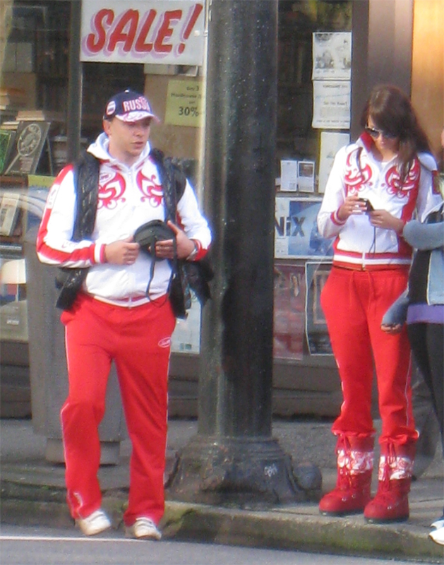 Russia_tracksuits_large