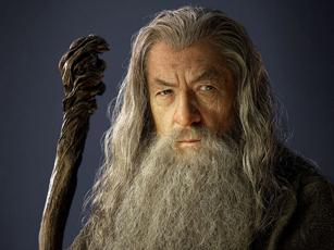 Gandalf_medium