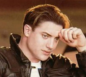 Brendan_fraser_53261_medium
