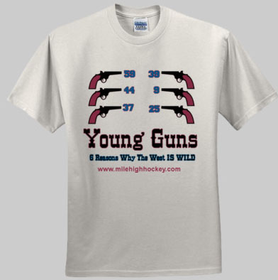 Young_guns_medium
