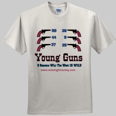 Young_guns_medium