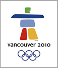 Vancouver-olympics-2010-language-test-online_medium