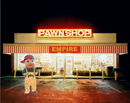 Pawnshop-osu_medium