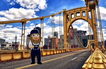 Pittsburgh-pennstate_medium