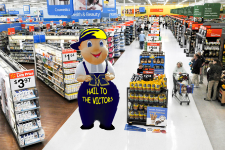 Walmart-lilmich_medium