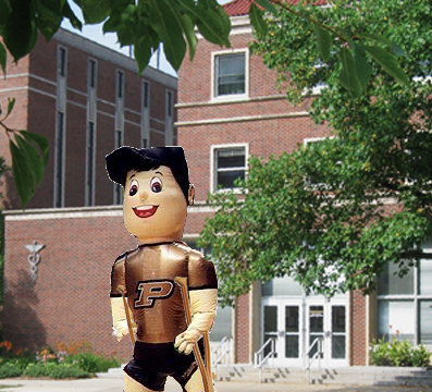 Rowdy-purdue_medium