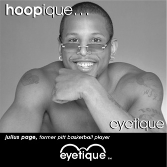 Pittsburgh-designer-frame-celebrity-hoopique-julius-page_medium