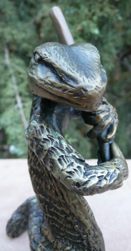 Lizard2_medium