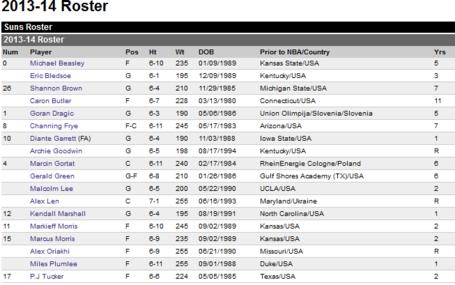 Suns_roster_2013_medium