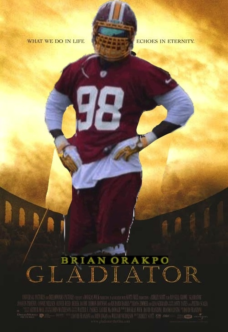 Orakpo_gladiator_medium