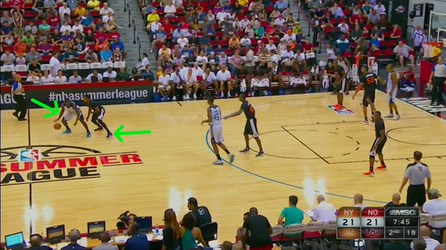 Toure_murry_full_court_pressure_1a_large