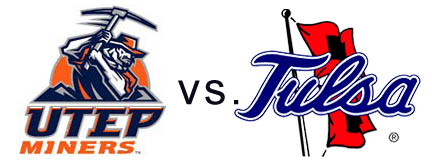 Utep_vs_tulsa_medium