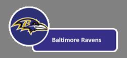 Ravens_2_medium