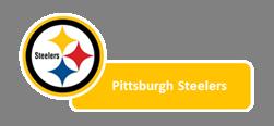 Steelers_medium