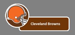 Browns_medium