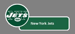 Jets_medium