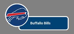 Bills_medium