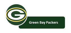 Packers_medium