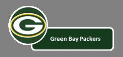 Packers_medium