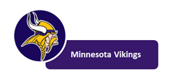 Vikings_medium
