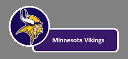 Vikings_medium