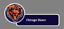 Bears_medium