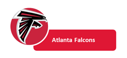 Falcons_medium