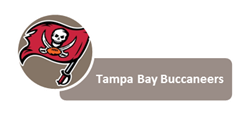 Buccaneers_medium