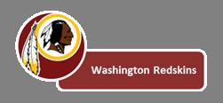 Redskins_medium