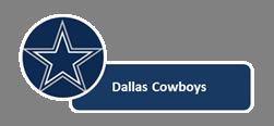 Cowboys_medium