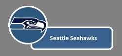 Seahawks_medium