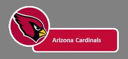 Cardinals_medium