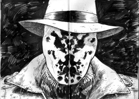 Rorshach_medium