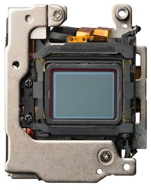 T2_sensor_front