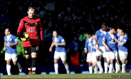 Rooney_loss_everton_medium
