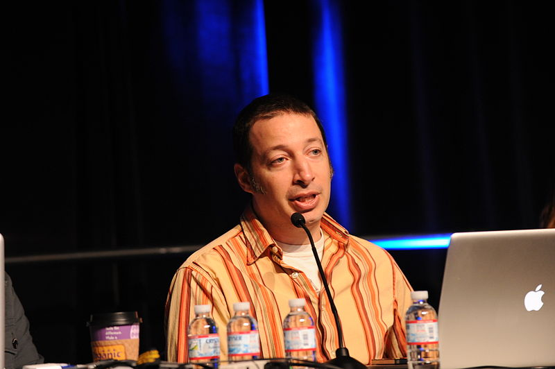 800px-ron_carmel_-_game_developers_conference_2011_-_day_2