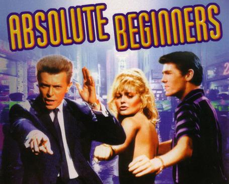 Absolute-beginners-david-bowie_medium