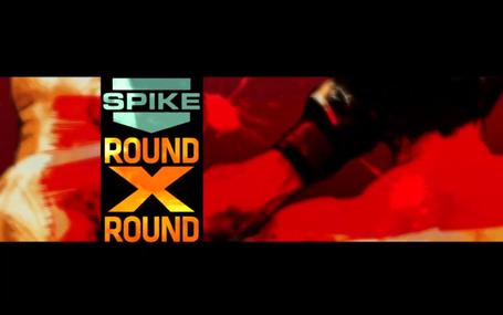 Round_x_round_medium