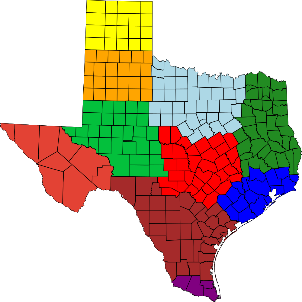Diagram Of Us Time Zones Map Texas Download More Maps Diagram - Map of us time zones texas