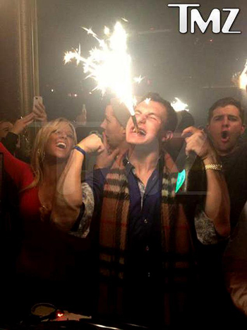 Manziel_party_medium
